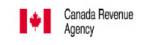 CRA Representative