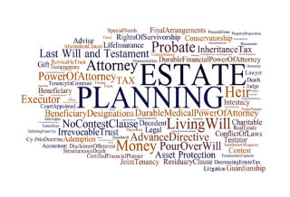 estate_planning_services_Calgary