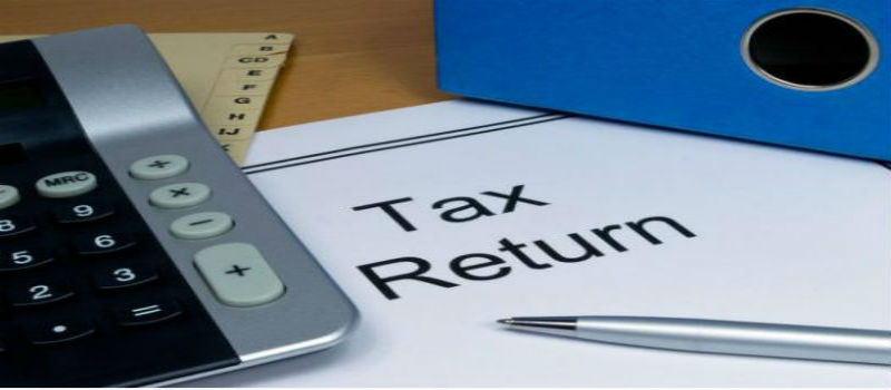 Income_Tax_Return