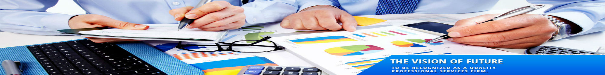 accounting_bookkeeping_taxreturn_financial