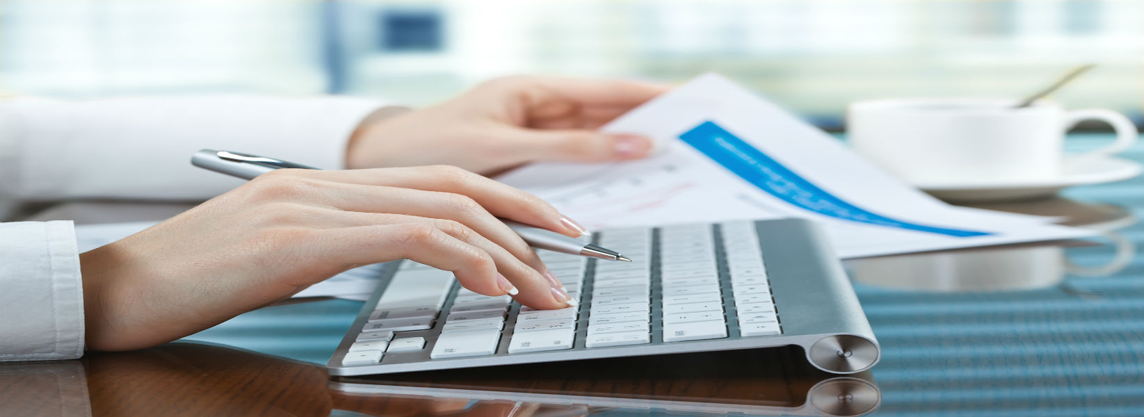 bookkeeping-services-calgary