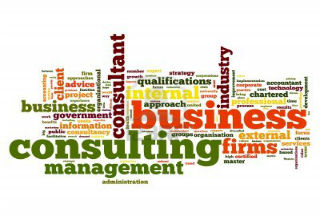 Business_consulting_services_calgary
