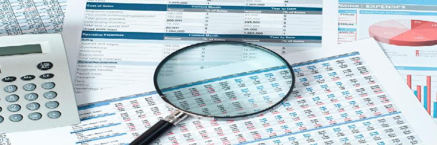 preparing-financial-statements-calgary