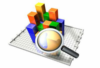 valuations_services_calgary