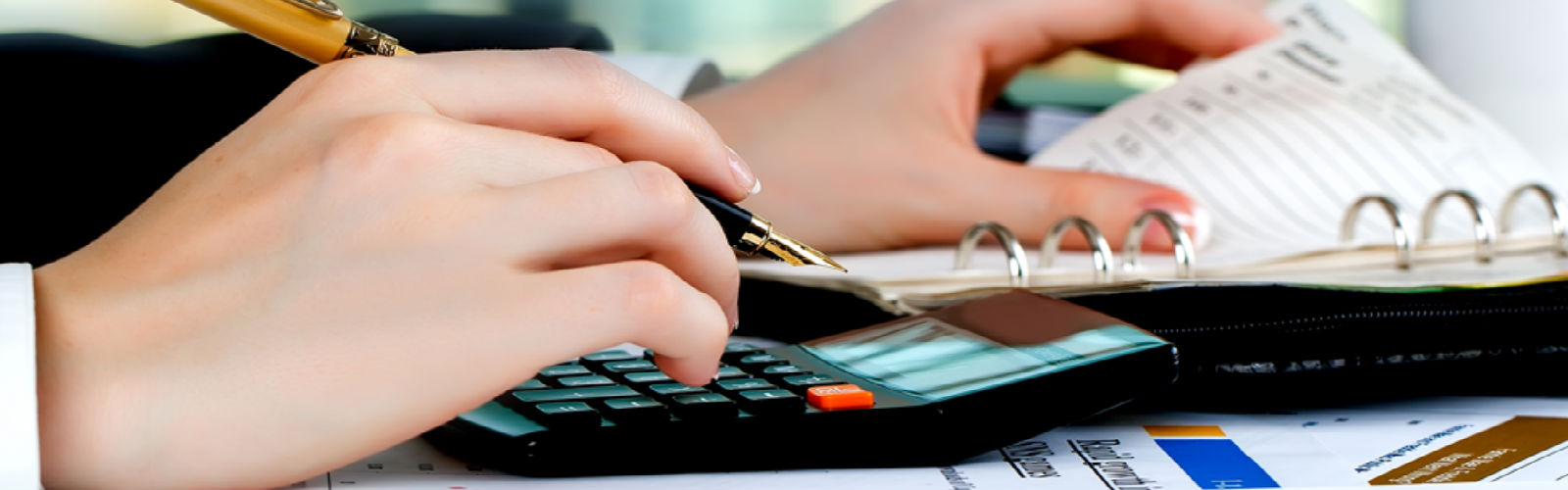 Accounting-services-in-Calgary