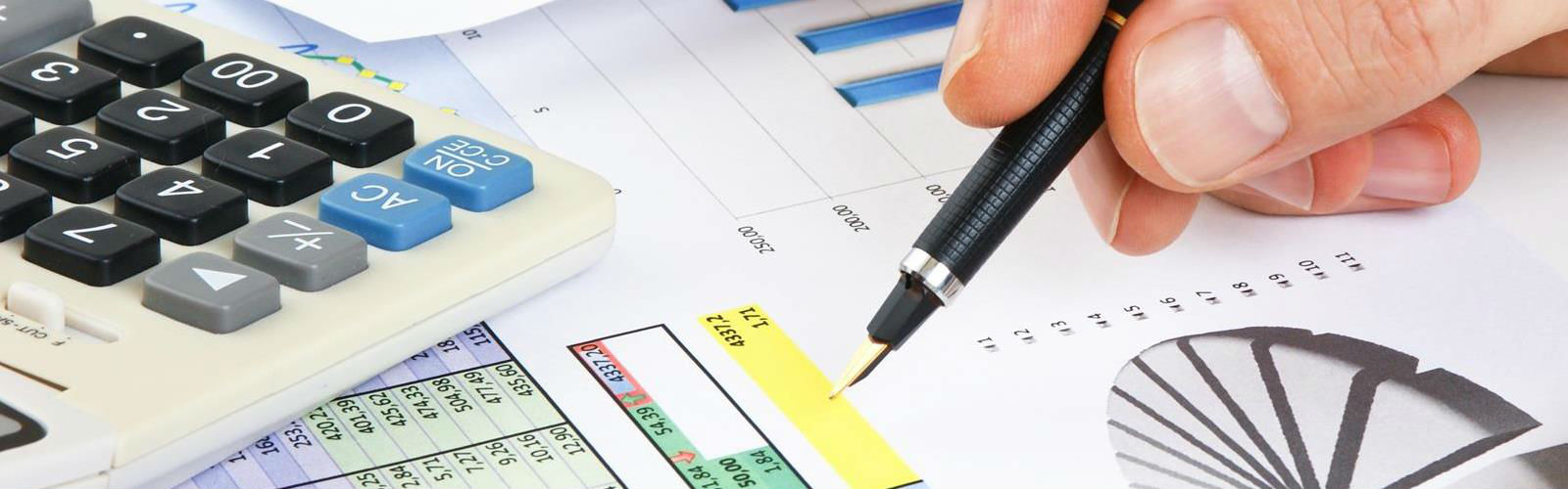 accounting-services-calgary