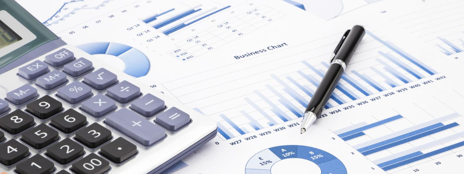 financial-services-calgary