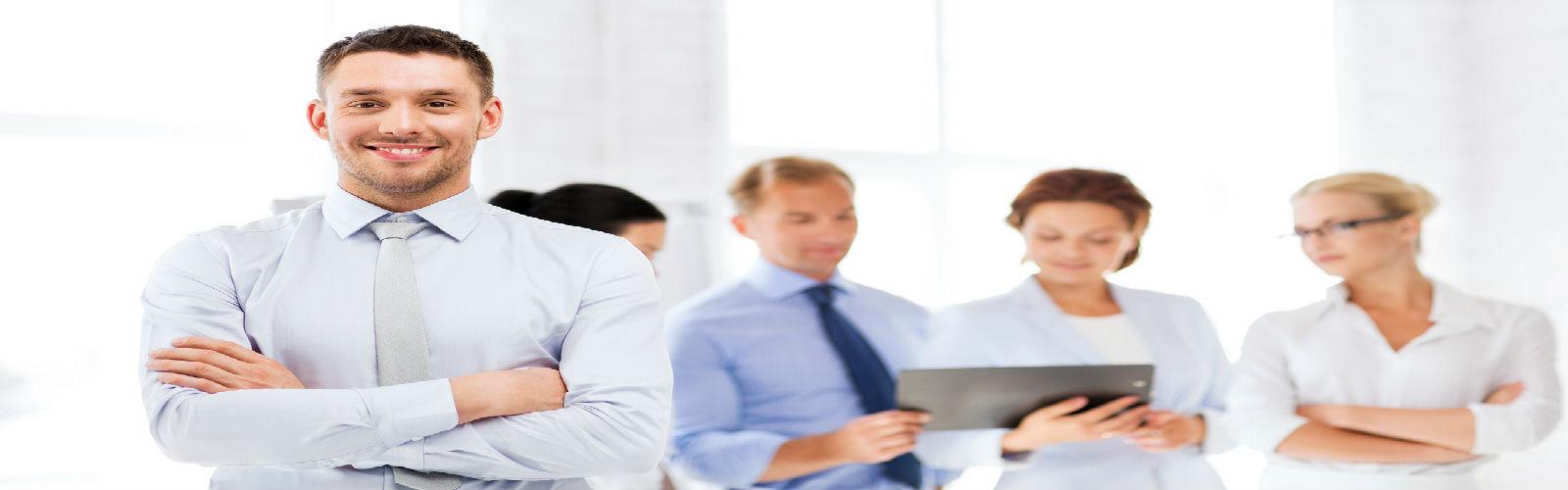 happy-customer-calgary-accountant