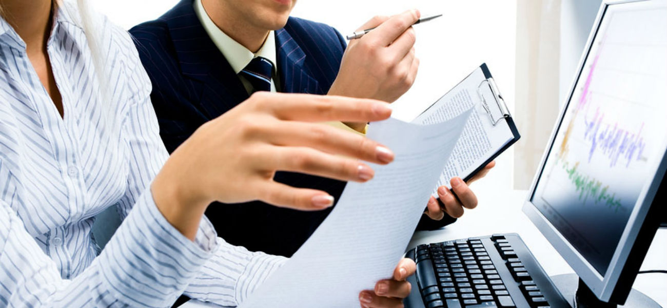 payroll-services-in-calgary