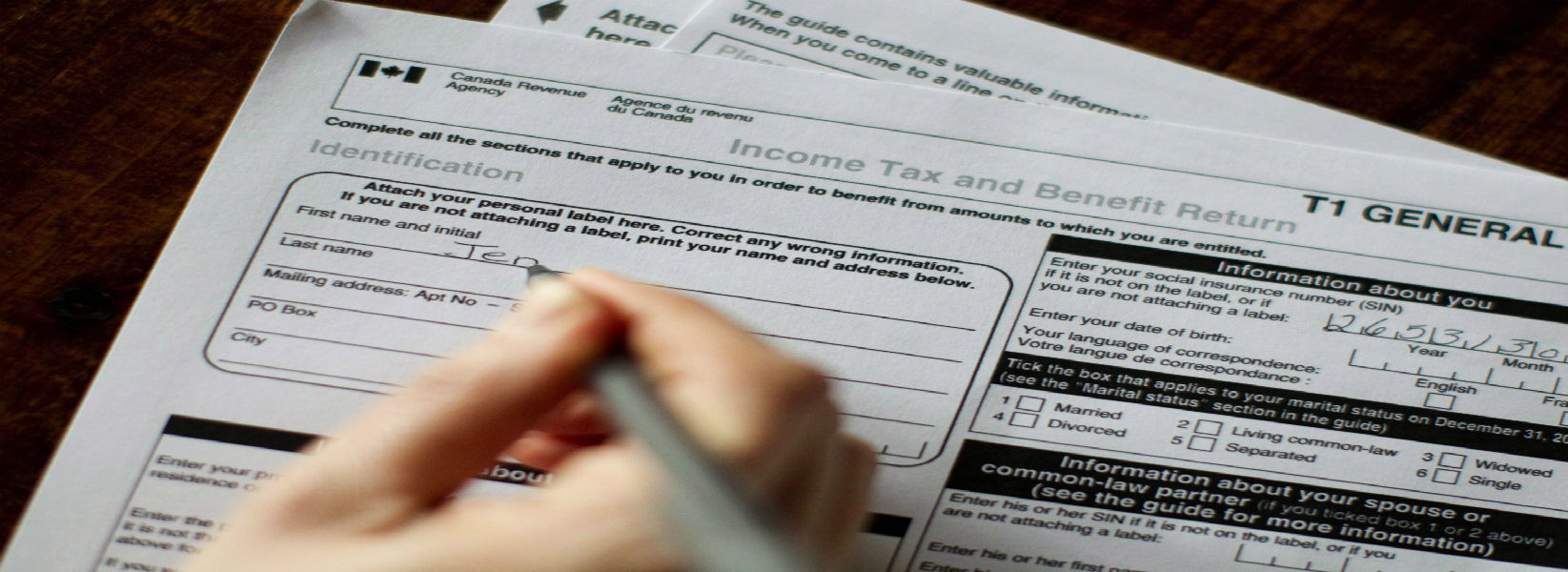 personal-income-tax-return-in-calgary