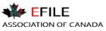 E-FILE-Association-of-Canada