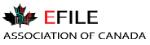 E-FILE-Association-of-Canada